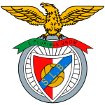 benfica-1.png