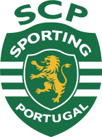 sporting-clube-de-portugal-1.png